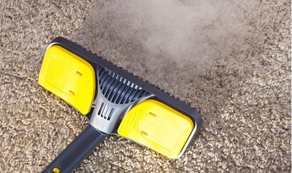 Steam-Carpet-Cleaning-Myrtle-Beach1