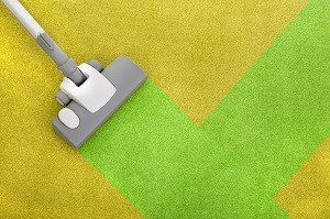 Green Carpet Cleaning Myrtle Beach