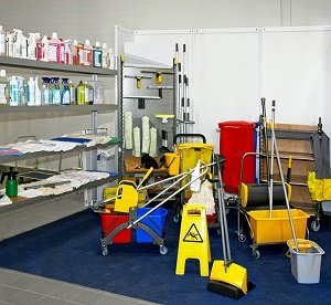 Myrtle Beach Carpet Cleaning Tips on Getting An Accurate Quote