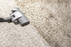 Humidity and Carpets, What to Do