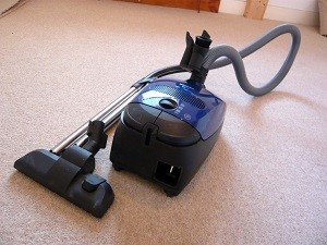 Myrtle Beach Carpet Cleaning
