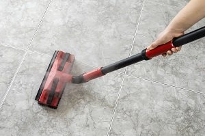 Steam Carpet Cleaning: Should You Do It?