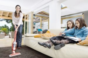 Carpet Cleaning_Myrtle Beach
