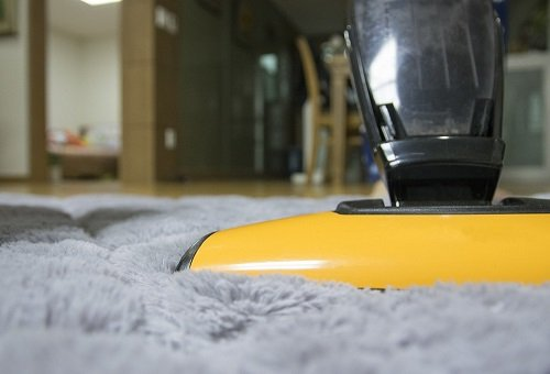 All You Need To Learn about Expert Carpet Cleaning