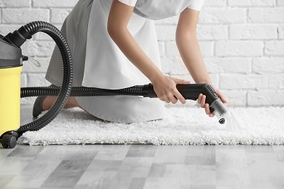 Steam Carpet Cleaning Myrtle Beach The Natural Way