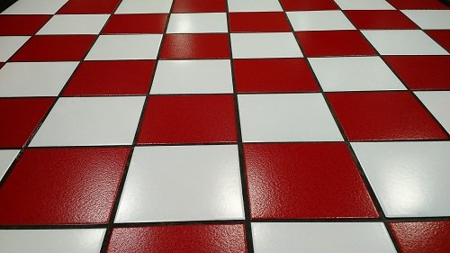 A Complete Guide To Grout Cleaning and Maintenance