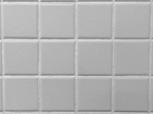 Why Hire A Pro For Grout Restoration