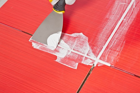 Common Questions About Grout Color Sealing