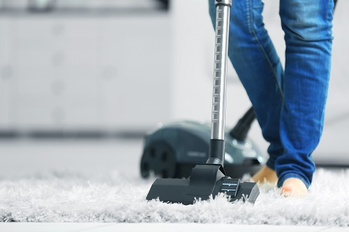 Can Smoke Smell Be Removed By Carpet Cleaning?
