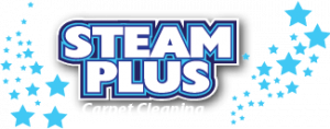 Steam Plus Carpet Cleaning Myrtle Beach